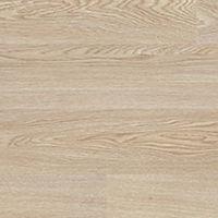 3374-Oiled-Oak.jpg