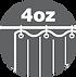 5263-PROCurtain-4oz-Heavy-Icon-v1.png