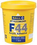 5263-Flooring-F44-1L-hi-res.jpg