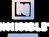 Invisible-Creations-TEMP-REV-BIG-Logo.pn