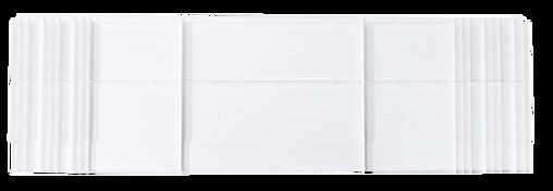 Ultimate Bath Panel Front (reverse side)