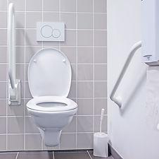 DOC M Bathroom
