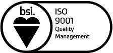 BSI-ISO-Quality-Management-Logo.jpg