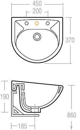 5263-Protea-450-Dimensions-v1.jpg