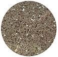 5263-Vanity-Worktop-Brown-Crystal-CIRCLE.jpg
