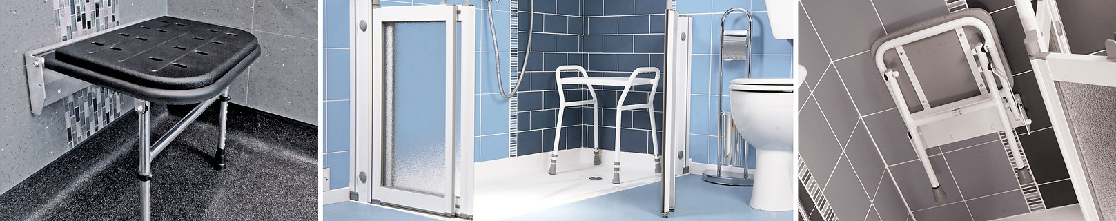 products-shower-seats-1-master4650x920.j