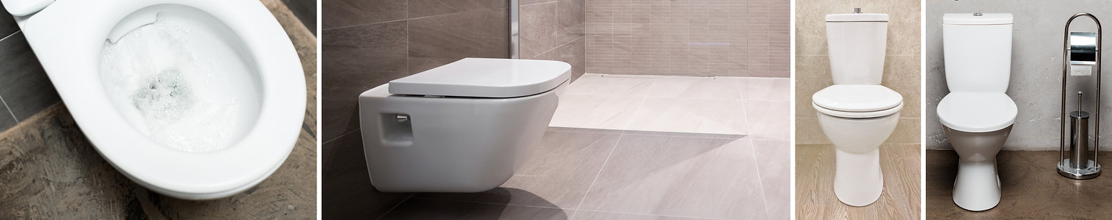 products-wc's-master4650x920.jpg
