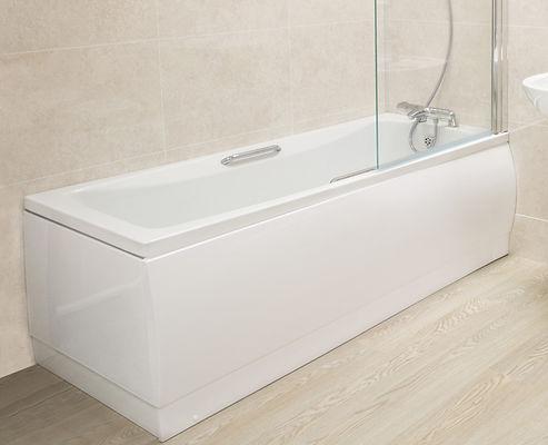 Schwan-Cignet-Bath.jpg