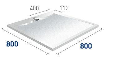 Middleton Tray 800x800 illstration