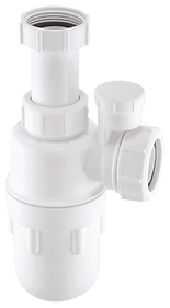 176-00002-A10AV-Bottle-Trap-Deep-Seal-Anti-Vac-Adjustable-CO