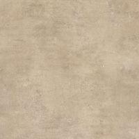 5263 Texline Madras Grey.jpg