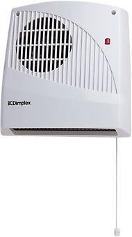 4071-Dimplex-Bathroom-Fan-Heater-FX20V--