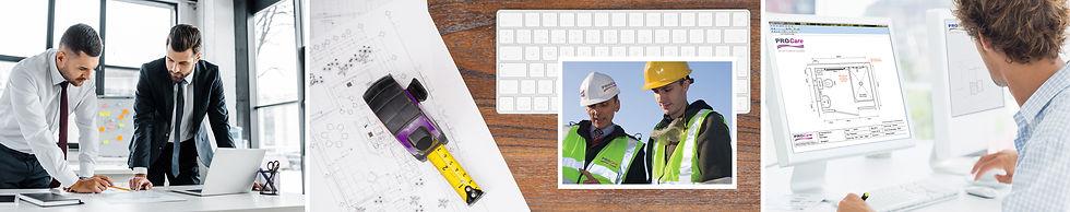 survey-header-montage-purple.jpg