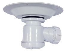 STW3-R shower trap 1.5 image