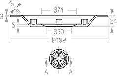 4071 Dalmar Trap Dimension v1.jpg