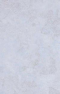 Timeless range 600 ewall board frost blue S F544