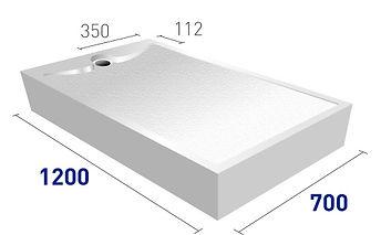 Super Highfield Tray 1200x700 Image