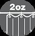 5263-PROCurtain-2oz-Standard-Icon-v1.png