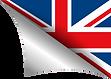 Traditional British Manufacturing Flag Turning Page image