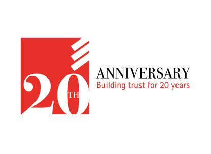 Structec Celebrates 20th Anniversary with Family Fun Day