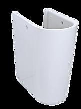 4071-107-00011-Ceramic-Semi-Ped.png