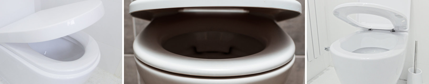 products-wc-seats-master4650x920.jpg