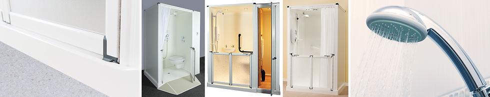 products-tru-cubicle-main.jpg