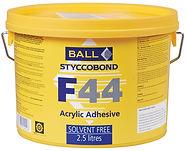 5263-Flooring-F44-2.5L-hi-res.jpg