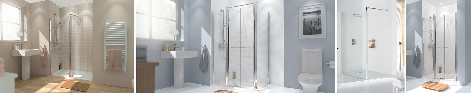 products-glass-shower-doors-4650x920.jpg