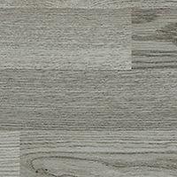 3357-Silver-Oak.jpg