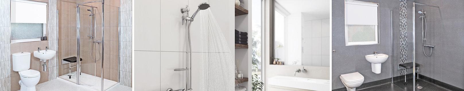 showers-header-montage.jpg