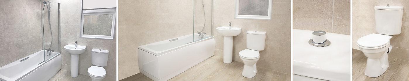 montage-standard-bathrooms.jpg