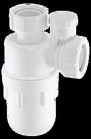 176-00003-A10V-Bottle-Trap-Deep-Seal-Anti-Vac-1-CO