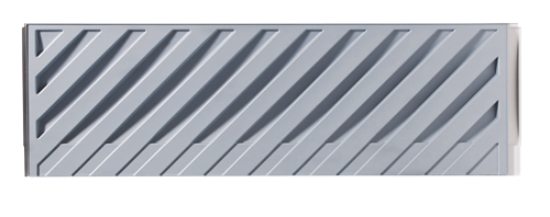 4202-157_Reinfoced-Bath-Panel-Ridged-CUT-OUT.png