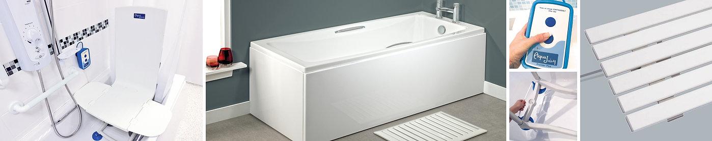 products-baths-master4650x920.jpg
