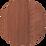 Italian walnut vanity unit colour choice