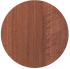 WHB and WC vanity unit walnut colour choice