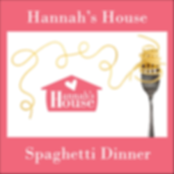 SpaghettiDinner.png