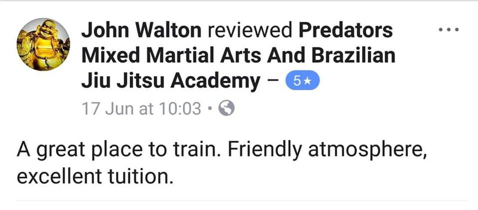review6.jpg