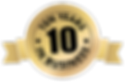 10YearBadge.png
