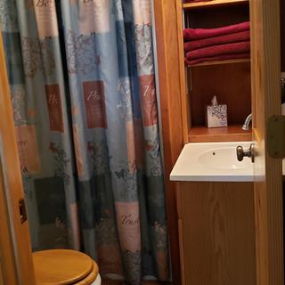 Cabin#1.jpg