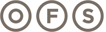 ofs_logo.png