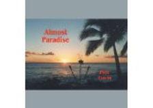 Almost Paradise.jpg
