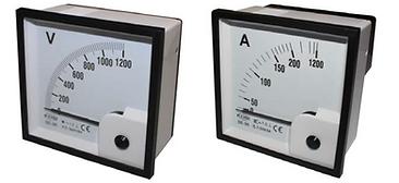 panel meter.png
