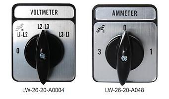 voltmeter.png