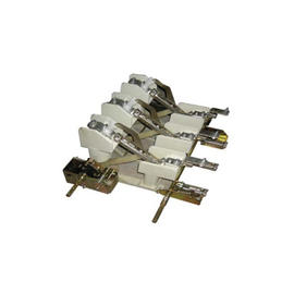 Medium Voltage Protection