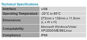 Screenshot 2020-09-15 124052.png