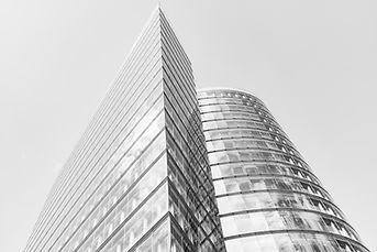 uno punto seis arquitectura 27.jpg