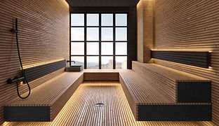 Obra35_Sauna.jpg