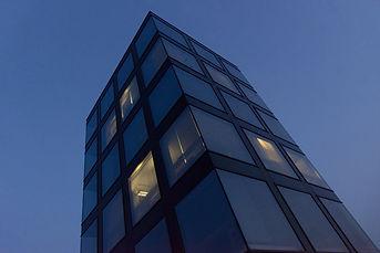 uno punto seis arquitectura 36.jpg